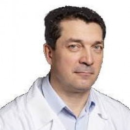 Козяков Антон Евгеньевич